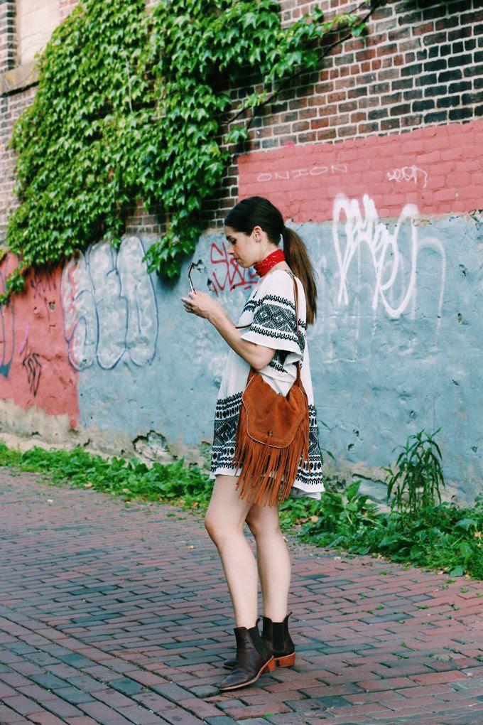 photo Photo Aug 28 12 05 16 AM_zpstmaiyifx.jpg