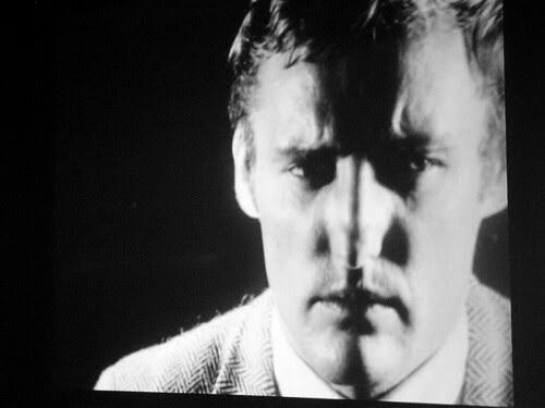 Dennis Hopper 1 by everglobe.
