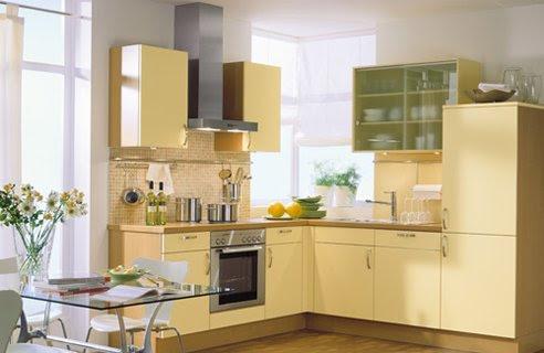 colourful kitchen ideas home design ideas essentials