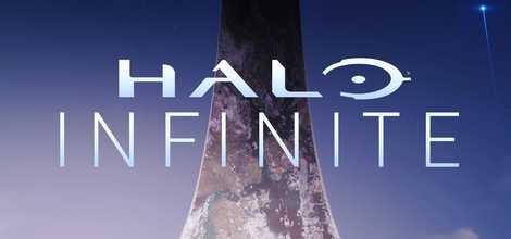 Halo Infinite Crack PC Free Download