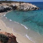 naxos aliko beach (1193213)