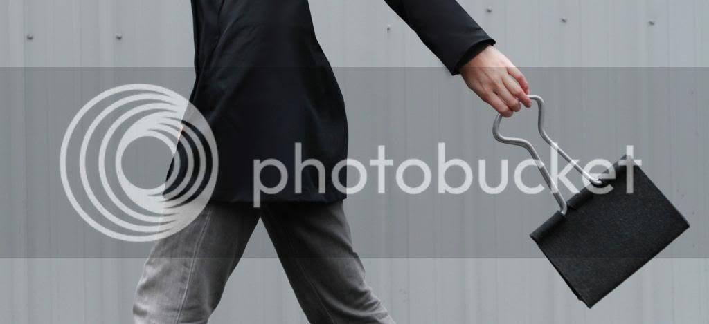 photo CLip-Bag-Swinging-Peter-Bristol_zps2fc4f7ba.jpg