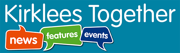Kirklees Together banner image