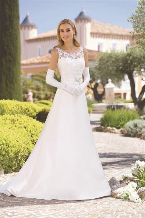Affordable Wedding Dress Shops Glasgow