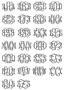 free font styles   Jewelry Engraving   Text Engraving