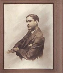 Nawab Kashmiri Greatest Actor of Indian Cinema by firoze shakir photographerno1