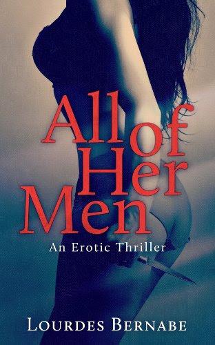 All of Her Men (Jolene) by Lourdes Bernabe