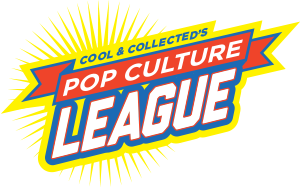http://coolandcollected.com/pop-culture-league-challenge-first-quarter/?utm_source=feedburner&utm_medium=feed&utm_campaign=Feed%3A+CoolAndCollected+%28Cool+%26+Collected%29
