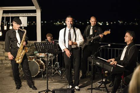Music   Italy Wedding Services