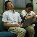 japanese_sleeping_81