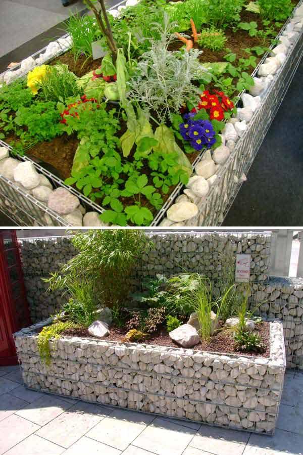 Garden-Bed-Edging-Ideas-AD-25
