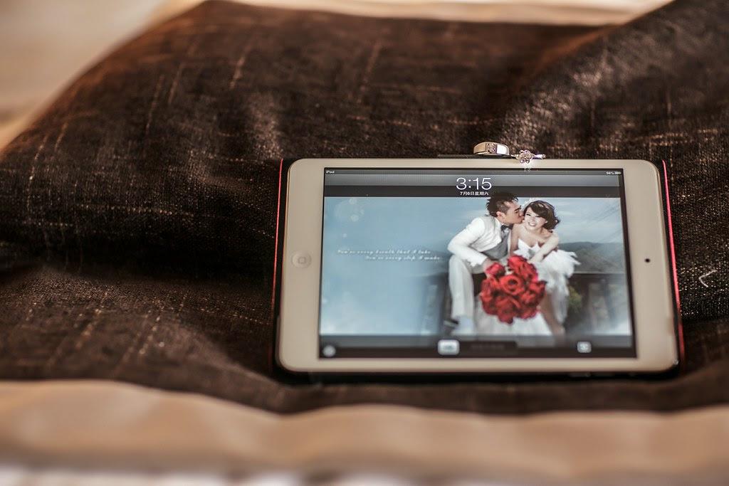 婚攝, 婚攝推薦, 婚禮拍攝, 婚禮紀錄, 平面拍攝, 幸福呈獻, 新竹國賓飯店, 新竹婚攝, 楊羽益, 浪漫婚禮紀錄, (67)