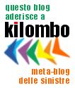 www.kilombo.org