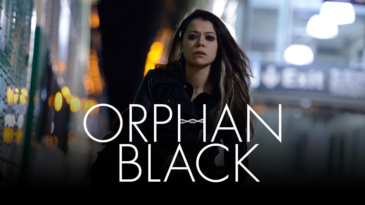 Image result for orphan black image