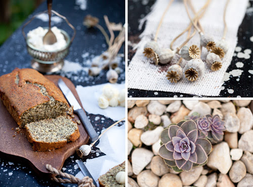 6_Poppy_Bread