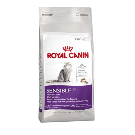 royal canin   cat food kg feedem