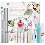 Sephora Scent Sampler Trendsetters For Her
