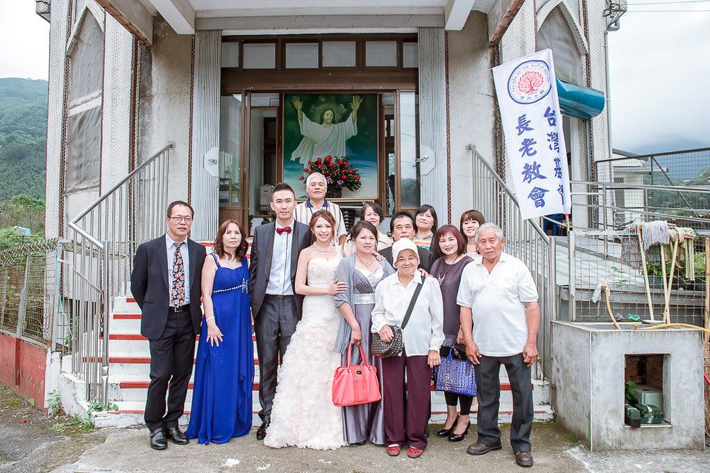 070那羅教會婚攝