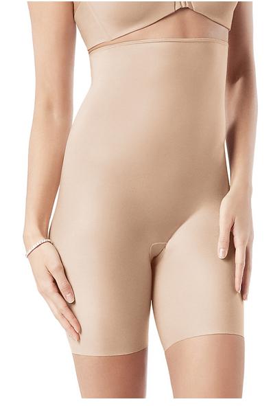 Maxx catalogues wear under what dress bodycon to shapewear online pretty little