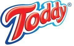 TODDY: Sabor que alimenta.