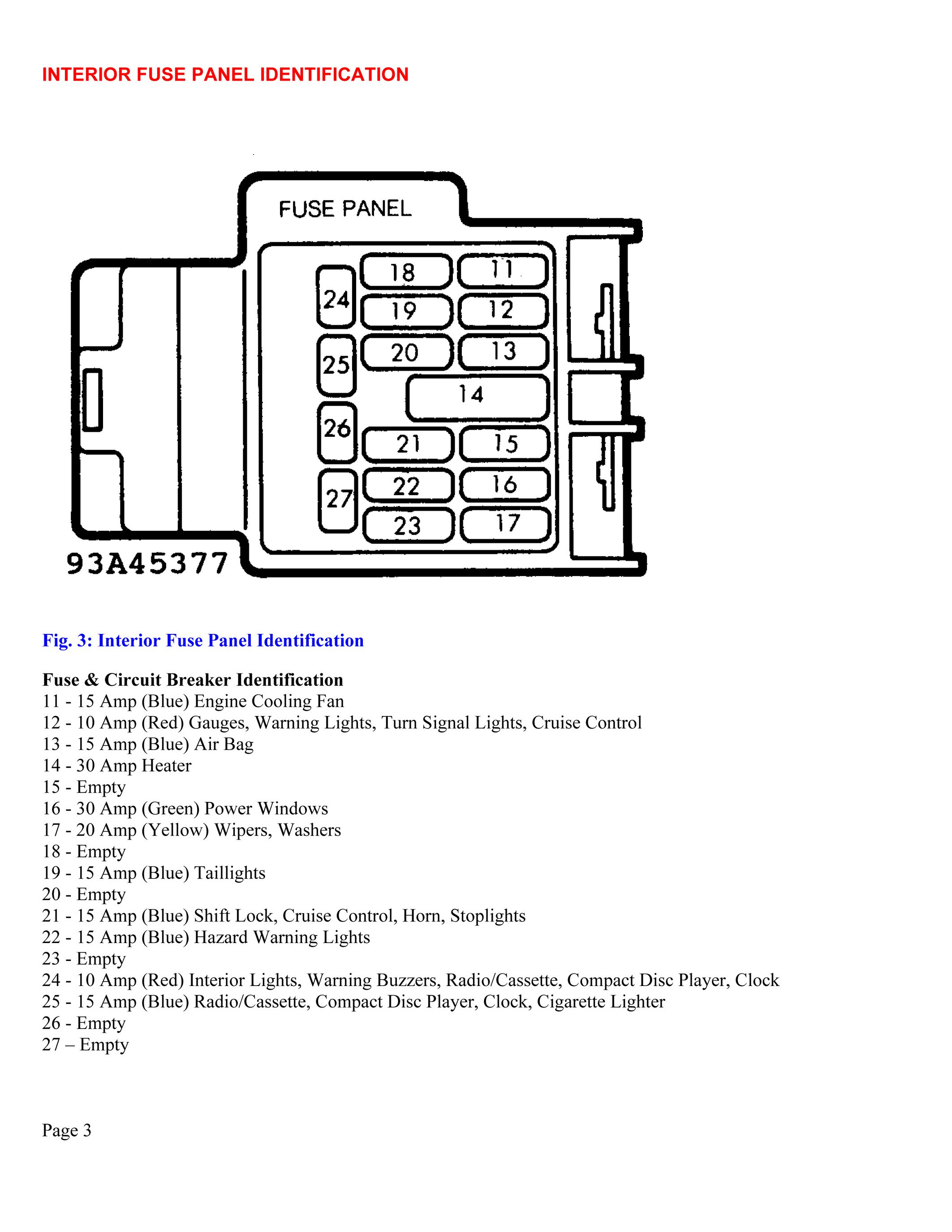 1991 Mazda Navajo Fuse Box Diagram 2006 Audi Quattro A4 2 0 Fuse Diagram Bege Wiring Diagram