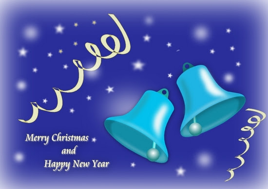 Merry Christmas And Happy New Year Free Merry Christmas Wishes
