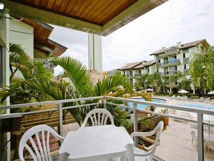 Price Belluno Apart Hotel