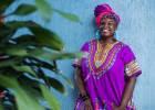 Movilización global contra la desigualdad en el Día internacional de la mujer