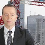 נכנסת לשוק האמריקאי: אלקטרה רוכשת שליטה בשתי חברות קבלניות בניו יורק תמורת 41 מיליון דולר - גלובס