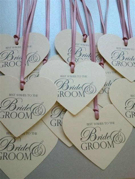 28 best Wedding Place Settings, Place Cards, Name Tags and