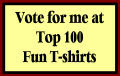 Vote for Top Shelling Tshirt From Indonesia Baju Murah Tanah Abang at Top Site List Planet