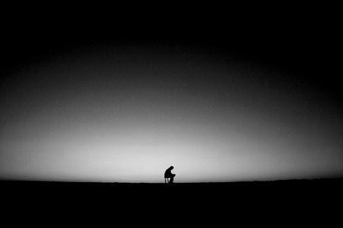 http://bobbispargo.files.wordpress.com/2010/09/dark-thinking-loneliness-alone-broken.jpeg