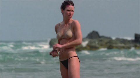 Evangeline Lilly Hot Hot Photos/Pics | #1 (18+) Galleries