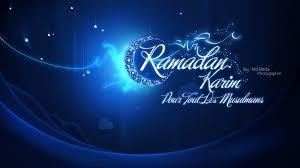 Fasa Pertengahan Ramadhan