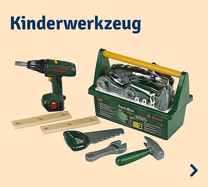 Werkbank & Zubehör für Kinder - Kinderwerkbank günstig ...