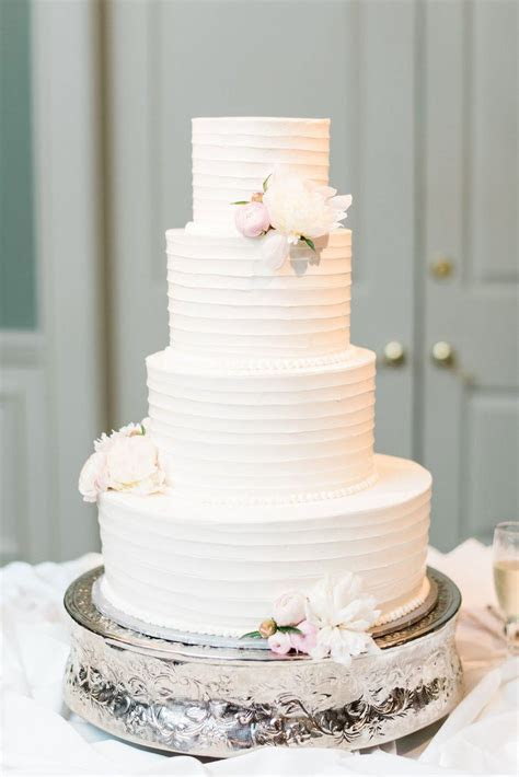 Wedding Cake Ideas That Are Delightfully Perfect   A