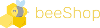 The alternative to Freeshop and Funkey CIA is called Beeshop Released