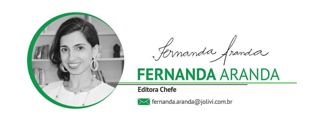 assinatura_FERNANDA02_jolivi