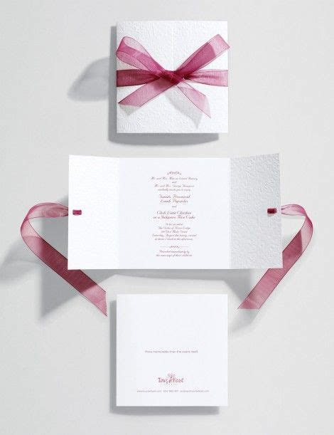 25  Best Ideas about Diy Invitations on Pinterest
