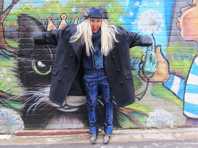 photo maisonmartinmargielaforhm-blonde-blog.jpg