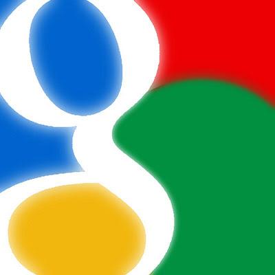 google blogger. Google google blogger logo.
