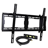 Amazon.com: TV Mounts and Stands