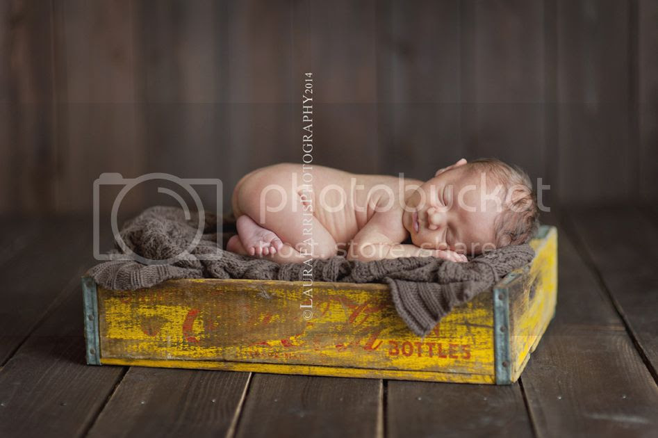 photo newborn-photographers-treasure-valley-idaho_zpsf60d8866.jpg