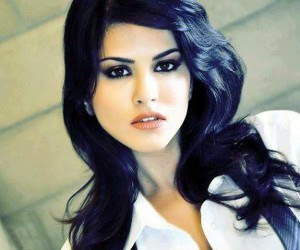 download hd images of sunny leone 300x250 Sunny Leone HD Wallpapers