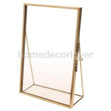Buy Gold Picture Frame And Get Free Shipping On Aliexpresscom