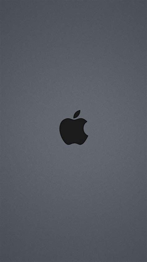 apple logo iphone hd wallpapers top  apple logo