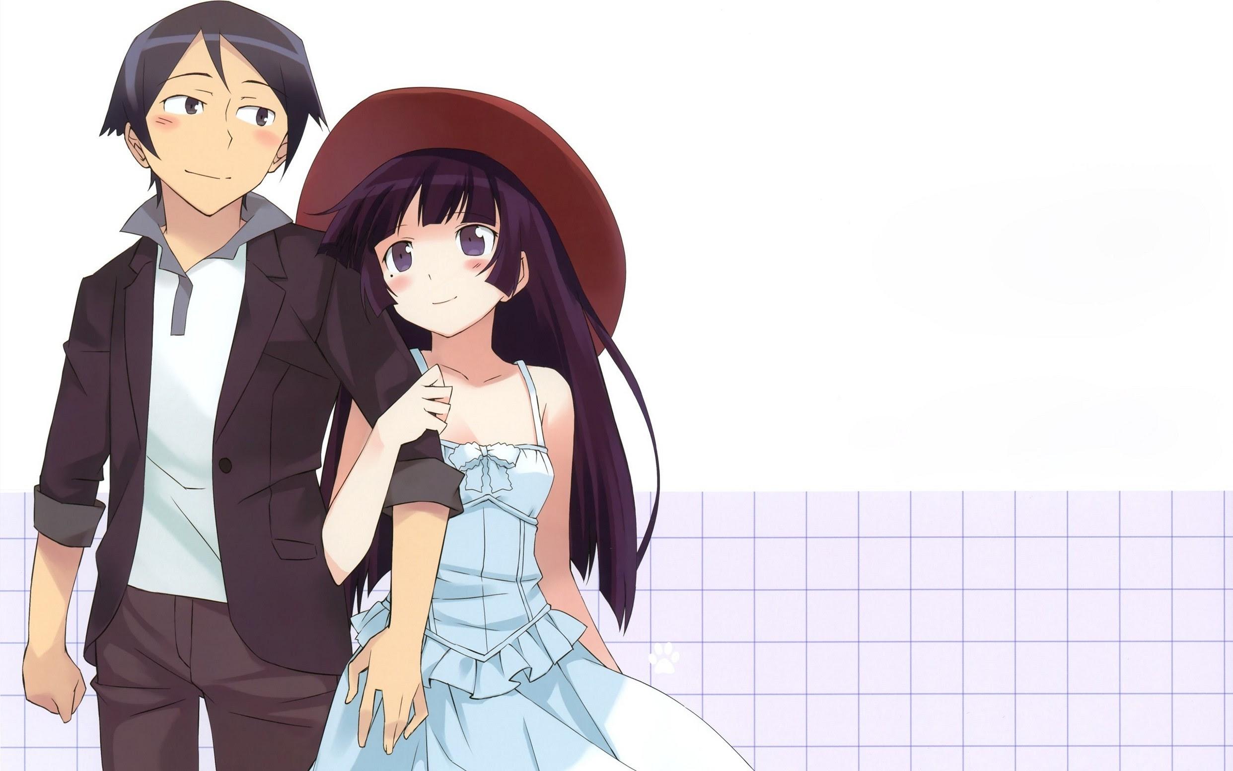 Sad Anime Wallpaper (64+ images)
