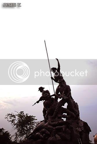 http://i599.photobucket.com/albums/tt74/yjunee/blogger/DSC_1007.jpg?t=1255343442