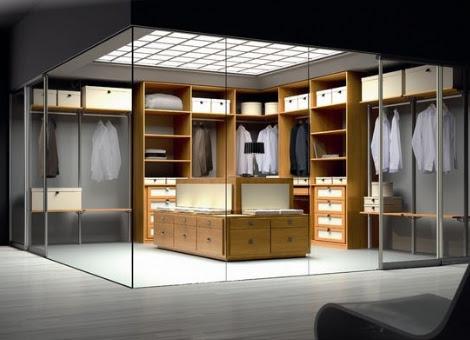 Baby Closet Designcloset Organizersclosets Organizerscloset