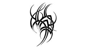 El Arte Del Tatuaje Significado Del Tatuaje En Tribal